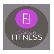 Fusion Fitness