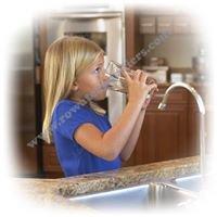 Ultra Pure Water Treatment LLC