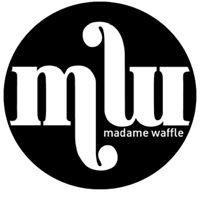 Madame Waffle