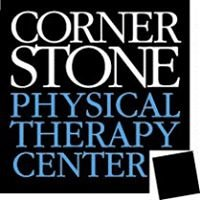 CornerStone Physical Therapy