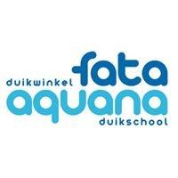 Fata Aquana
