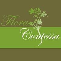 Flora Contessa