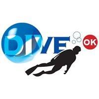 Duikvereniging Dive-OK