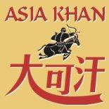 Asia Khan