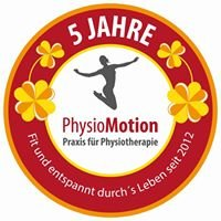Physiomotion