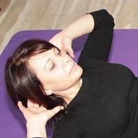 Fitness à la card - Personal Training, Ernährungsberatung, Massagen