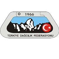 Türkiye Dağcılık Federasyonu