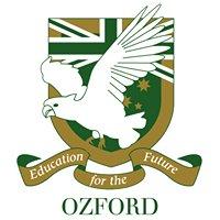 Ozford Australia