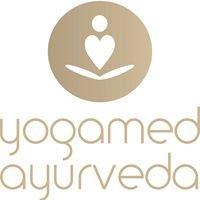 Yogamed Ayurveda
