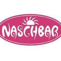Naschbar