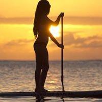 Kauai SUP Lessons and Tours