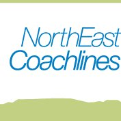 North East Coachlines