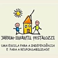 Jardim-Infantil Pestalozzi