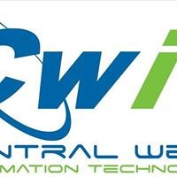 Central West Information Technology - Lithgow