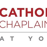 Catholic Chaplaincy at York University