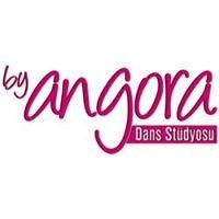 Angora Dans Stüdyosu