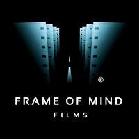 Frame of Mind Films