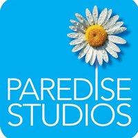 PAREDISE Studios