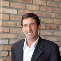 Close with Dan - Senior Mortgage Broker, Dan Sampson