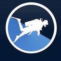 Scuba Diving - North West