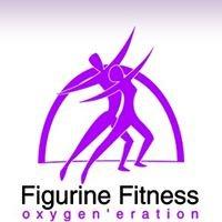 Figurine Fitness