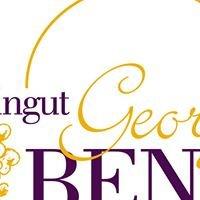 Weingut Georg Benz