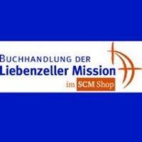 Buchhandlung Liebenzeller Mission - BLM