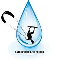 Waterproof Kite School