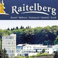 Hotel Raitelberg Gäste