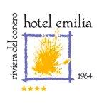 Hotel Emilia - Riviera del Conero