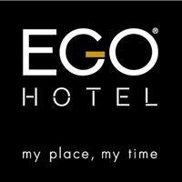 EGO Hotel Ancona