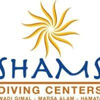 Shams Diving Centers