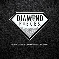 urban-diamondpieces.com