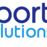 Sports Solutions