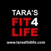 Tara's Fit4life