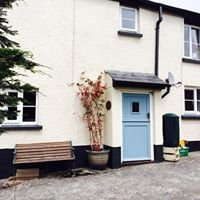 Willow Cottage Knowle Braunton