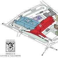 Ospedale San Vito
