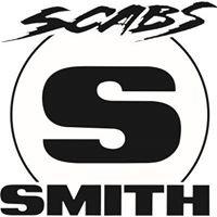 Smith Safety Gear