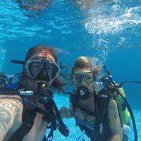 Diverstime scuba diving centre