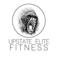 Upstate Elite Fitness