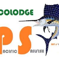 PACIFIC SAILFISH Ecolodge