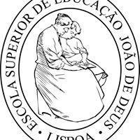 Escola Superior de Educação João de Deus