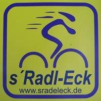 SRadl Eck