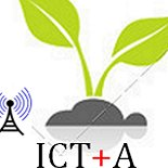 ICT and Agriculture - Caribbean