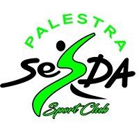 Palestra Sesda SportClub