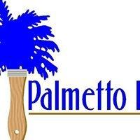 Palmetto Pro