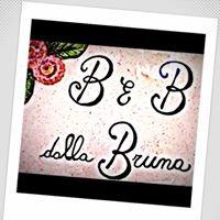 B&B dalla Bruna