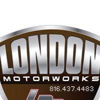 London Motorworks
