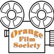 Orange Film Society