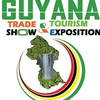 GUYANA TRADE SHOW AND TOURISM EXPO